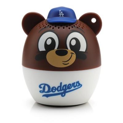MLB Los Angeles Dodgers Bitty Boomer