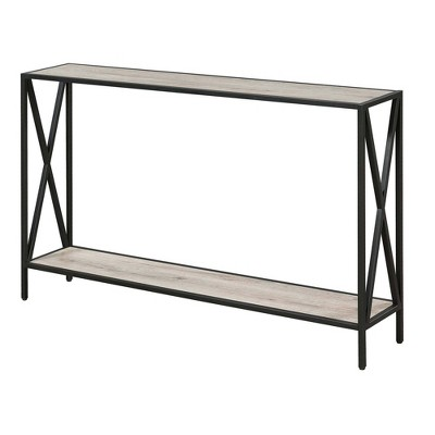 Tucson Console Table - Breighton Home