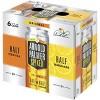 Arnold Palmer Spiked Half & Half Original Flavored Malt Beverage - 6pk/12 fl oz Cans - image 4 of 4