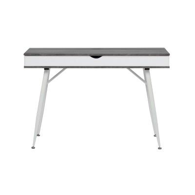 Alcove Writing Desk - Calico Designs
