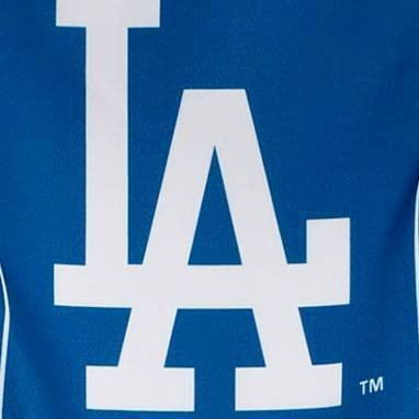 Los Angles Dodgers