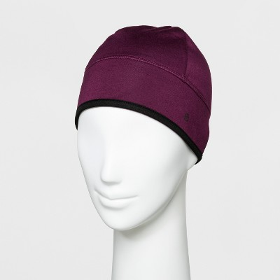 6d7d92efb519d Women s Jersey Velour Beanie – C9 Champion® Purple – BrickSeek