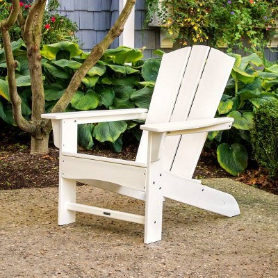 Shawboro Adirondack Chair - Threshold™