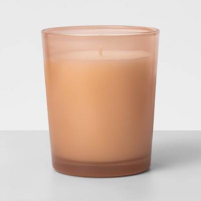 6oz Boxed Candle Blushing Love - Opalhouse™