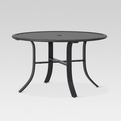 View Photos : round patio dining tables - thejasonspencertrust.org