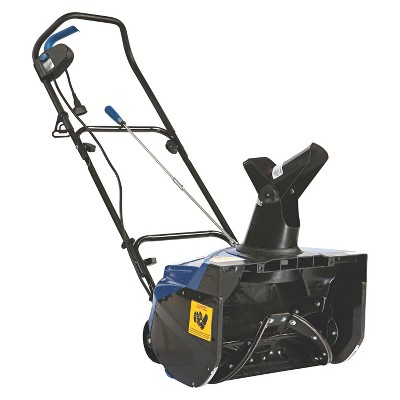 Snow Joe® Ultra 18 Inch 13.5 Amp Electric Snow Thrower