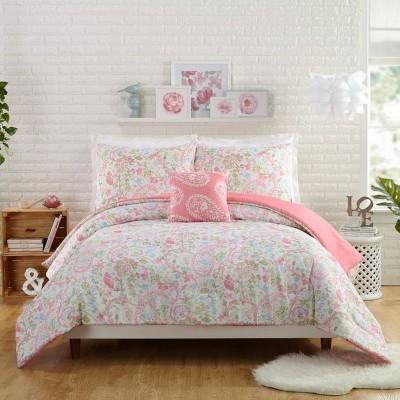 Avery Comforter Sets - Jessica Simpson