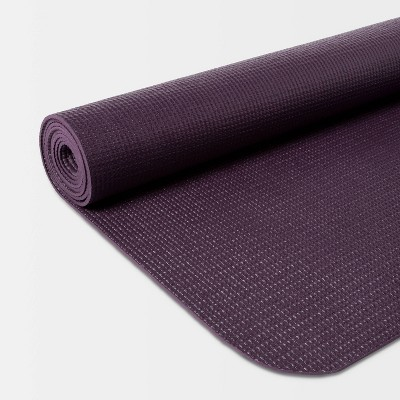Yoga Mat 3mm - All in Motion™