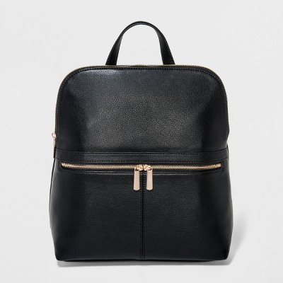14ddd7958b Zip Top Backpack - A New Day™