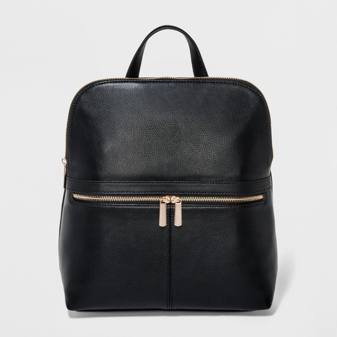 Image result for zip top backpack a new day
