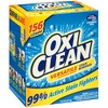OxiClean Versatile Stain Remover Powder - image 3 of 4