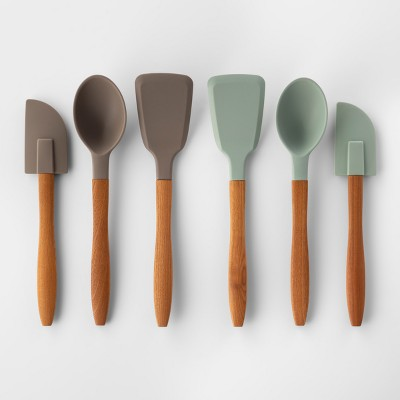 Superior Cravings By Chrissy Teigen Kitchen Utensils Collection