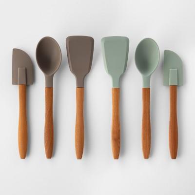 Merveilleux Cravings By Chrissy Teigen Kitchen Utensils Collection : Target