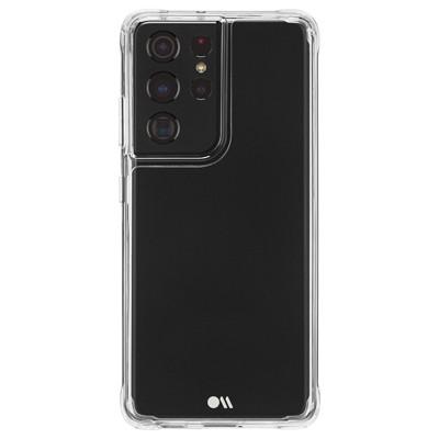 Case-Mate Samsung Galaxy Phone Case   Tough Series