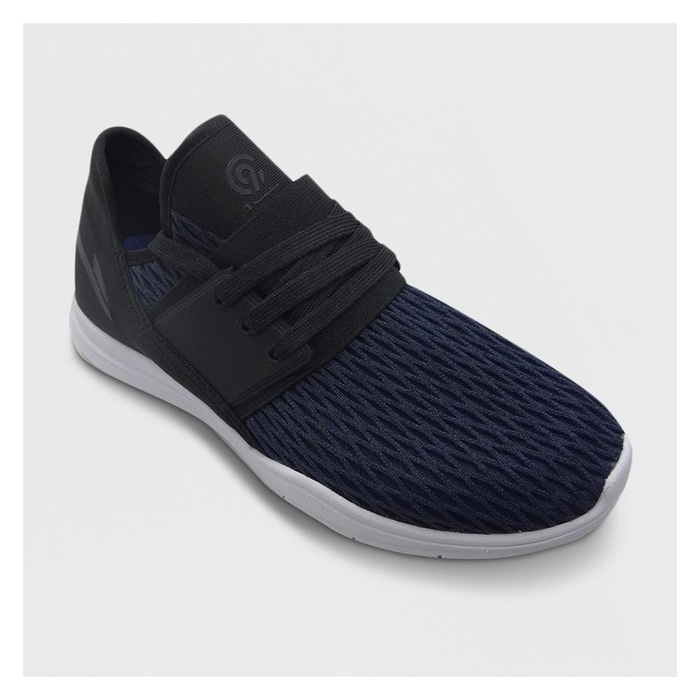 Women's Impa Mesh Athletic Shoes - C9 Champion Navy 7, Blue