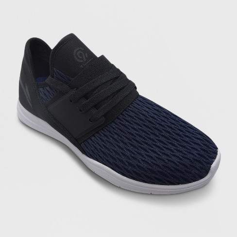 289675bc903 Women s Impa Mesh Athletic Shoes - C9 Champion® Navy   Target