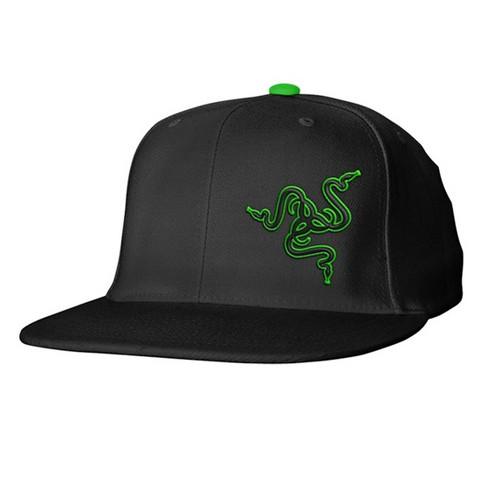 Razer THS V2 Snapback Hat   Target 04e3c303a6b6