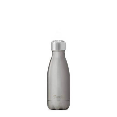 S'well 9oz Stainless Steel Bottle