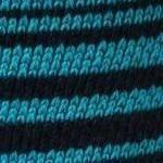 navy-diva blue