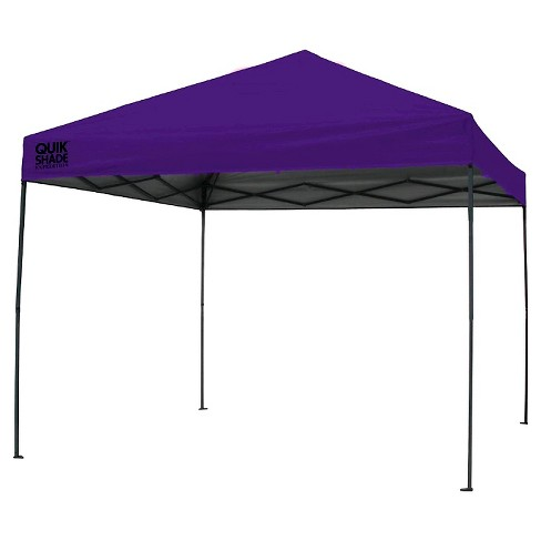 Quik Shade Solo LT 90 Instant Canopy - image 1 of 1