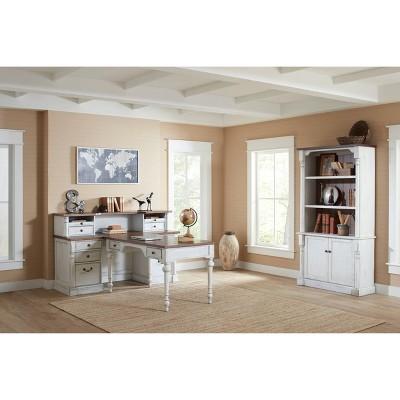 Durham Collection - Martin Furniture