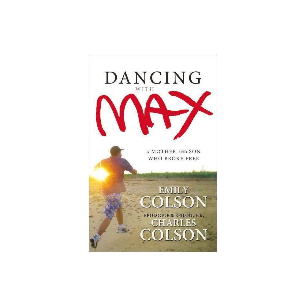 ISBN 9780310000198