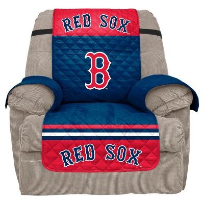 MLB Recliner Slipcover