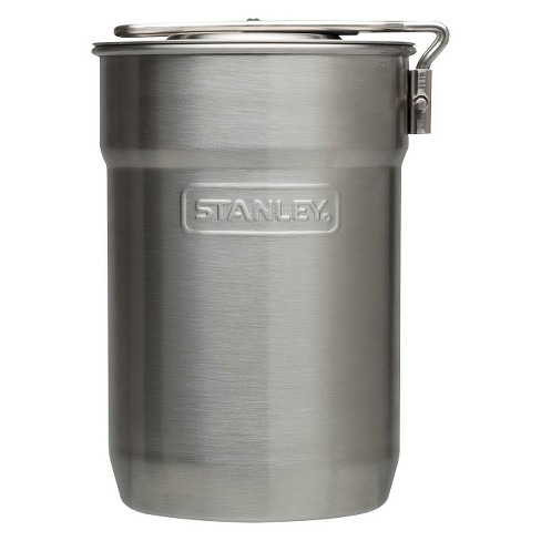 Stanley Adv. Camp Cook Set - image 1 of 5