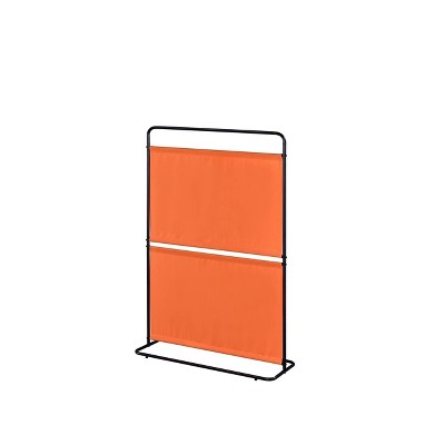 Saturn Room Divider Two Fabric - Proman Products