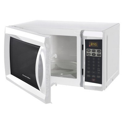 Small Microwave Ovens Target