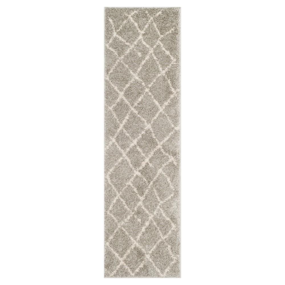All Sizes Colors Trellis Moroccan Tile Area Rug or Floral Lattice Modern Carpet