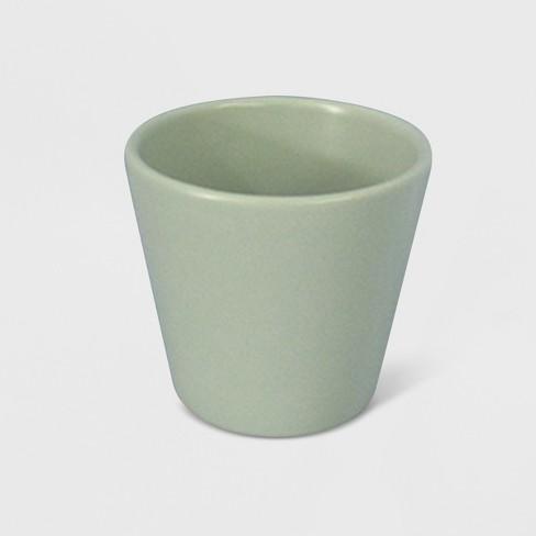 Stoneware Basic Planter - Project 62™ - image 1 of 1