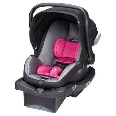 Evenflo® ProSeries LiteMax Infant Car Seat Roslyn