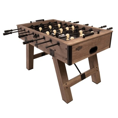 "American Legend Brookdale 55"" Foosball Table"