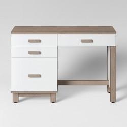 Robinson Desk White - Pillowfort™