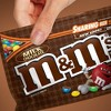 M&M's Milk Chocolate Candies - 10.7oz - Sharing Size - image 4 of 4