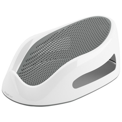 Angelcare Baby Bath Support - Gray