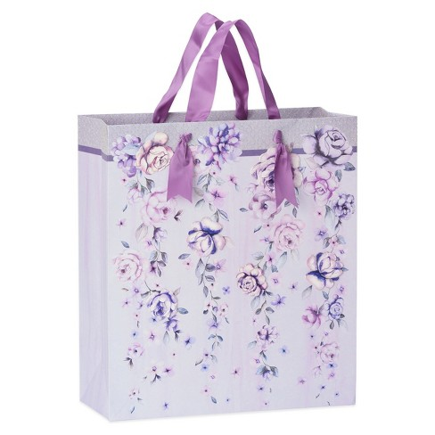 Papyrus Forever More Jumbo Gift Bag - image 1 of 2