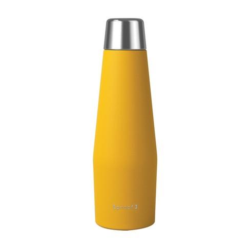 Proof Medical Grade Steel Vacuum Water Bottle 18oz - image 1 of 1