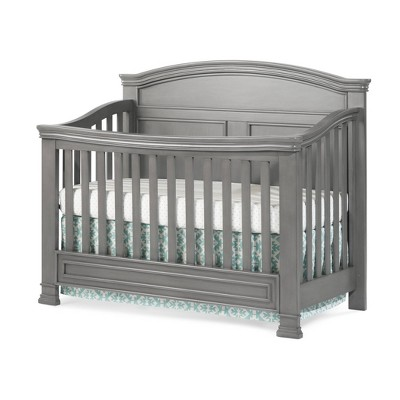 Legacy by Child Craft Westgate 4-in-1 Convertible Crib
