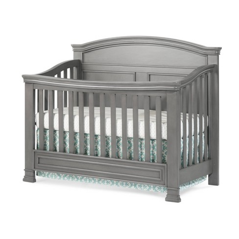 Legacy by Child Craft Westgate 4-in-1 Convertible Crib - image 1 of 4