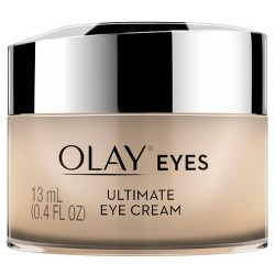 Olay Eyes Ultimate Eye Cream - 0.4 fl oz