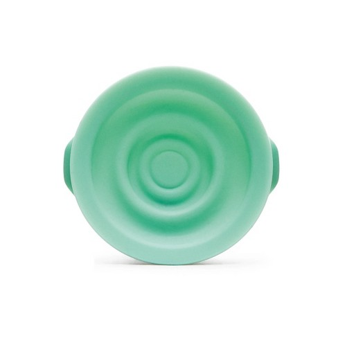 Elvie Breast Pump Seal - image 1 of 1