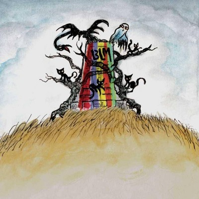 Drive-By Truckers - The New OK (CD)