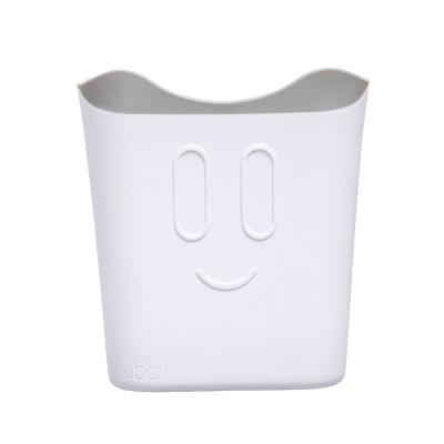 Ubbi Rinse Cup