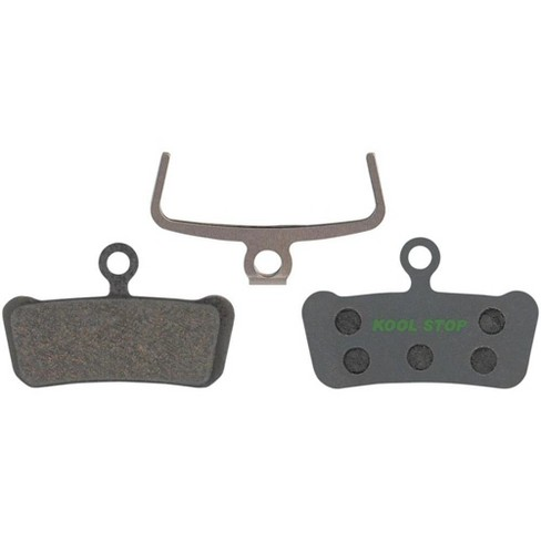 Kool-Stop Disc Brake Pads for Avid/SRAM - eBike Compound - image 1 of 1