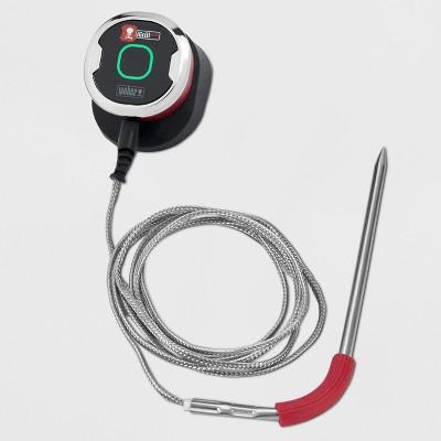 Weber® iGrill® Mini Digital Bluetooth Thermometer