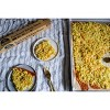 If You Care Parchment Food Wraps Sheets - 70 sq ft - image 3 of 4
