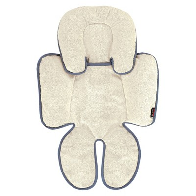 Britax® Head and Body Support Pillow