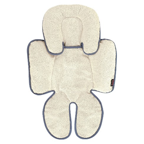 Britax® Head and Body Support Pillow - image 1 of 5